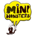 MiniMonsters-300px